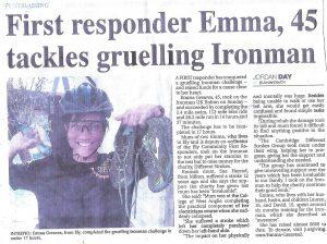 emma-greaves-ironman-fundraiser-press-cutting-july-2016